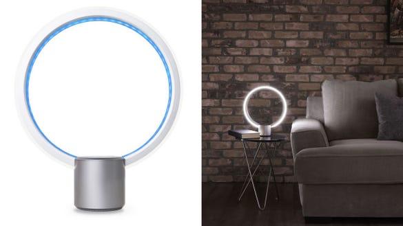 GE Lighting C by GE SOL Smart Lamp