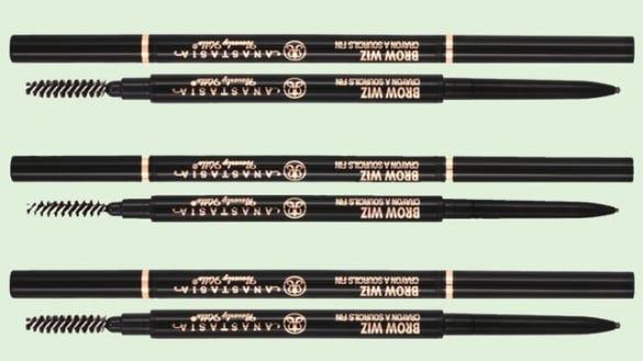 Anastasia Brow Wiz Pencil