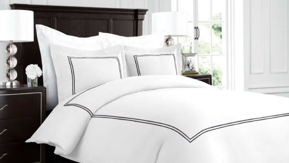 These Are The 10 Most Popular Bedding Sets On Amazon