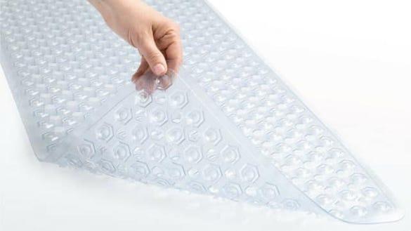 Gorilla Grip Original Shower Mat