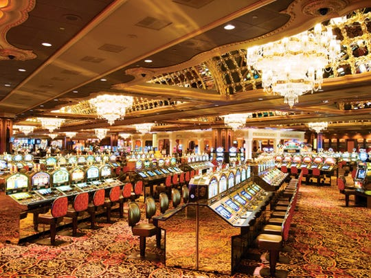 If casinos do come to North Jersey, gaming analysts have speculated that as many as three more Atlantic City casinos could close on top of the four that shut down in 2014.