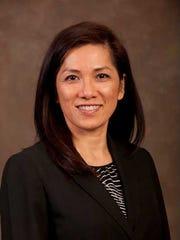 Uyen Chu, MD, Bariatric Surgeon