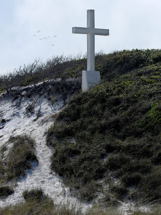 beach cross.jpg
