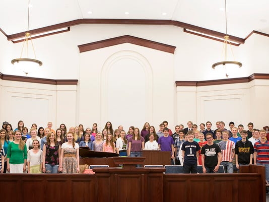 Rocky Mountain Mormon Youth Chorale.jpg