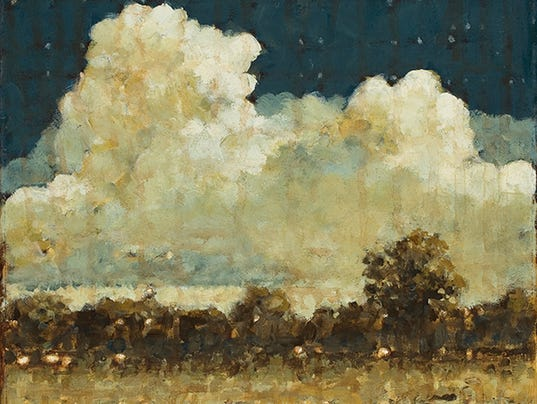 636358912463055269-Wendy-Whitson-Summer-Clouds.7x7.jpg