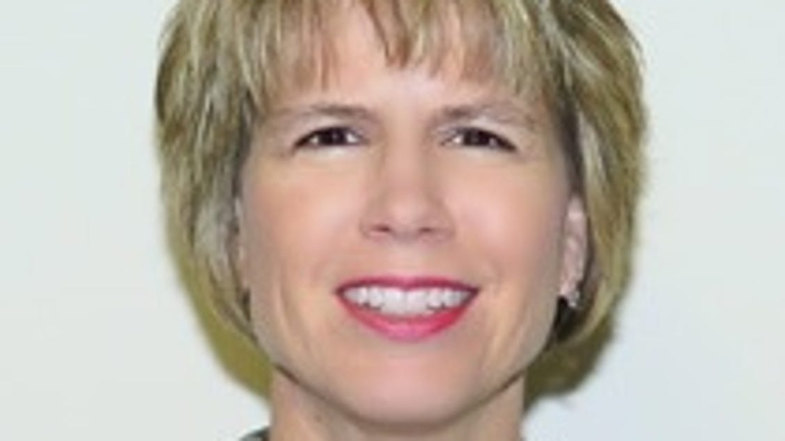 Church mutual promotes bailey to vp of human resources