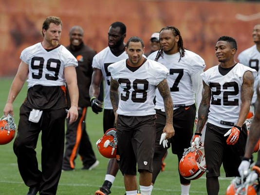 MNCO 0610 Browns rejected Hard Knocks offer.jpg