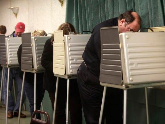 -voting 15.jpg_20121106.jpg