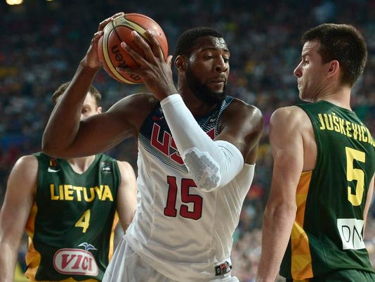 AP_Spain_Basketball_World_Cu.jpg