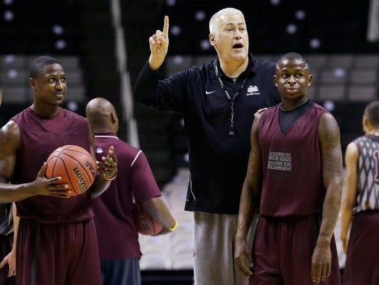-NCAA for cover.jpg_20130320.jpg