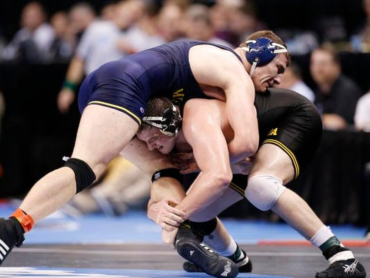 NCAA Wrestling Champi_Hage (2).jpg