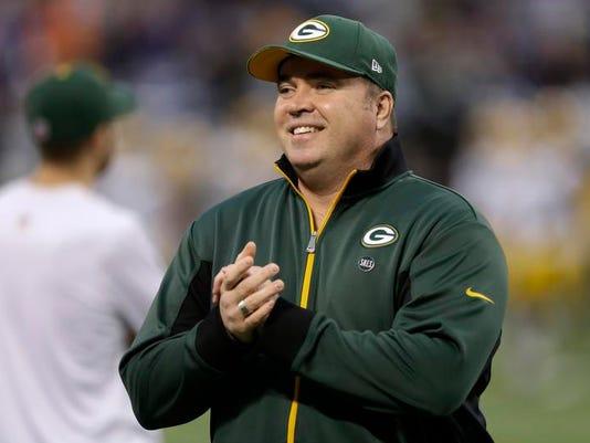 Packers McCarthy Foot_Shie.jpg