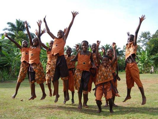 Ugandan Orphans Choir.jpg