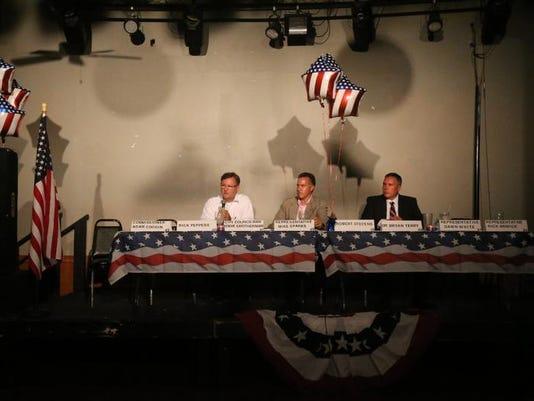 01-Political Forum.jpg