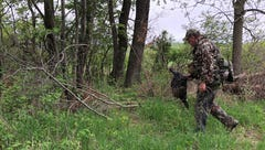 It's never too soon to second-guess late turkey hunting season