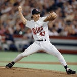 Jack Morris dishes on pitching: Too many throwers, not enough pitchers