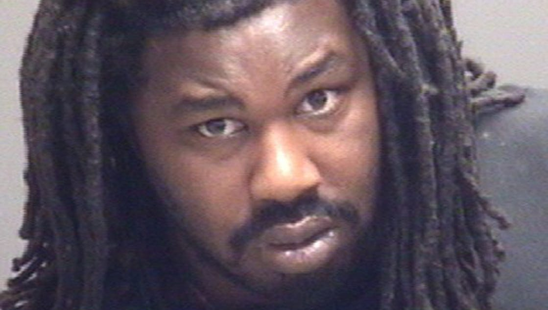 Suspect In Uva Missing Student Case Won T Fight Extradition