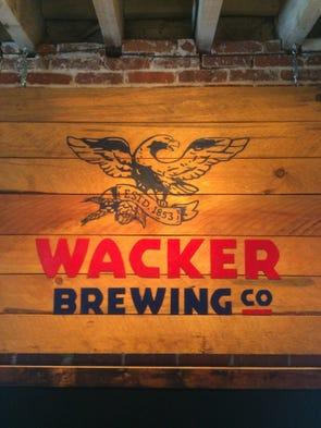 American Craft Beer Week Dc