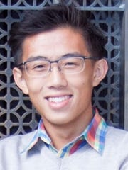 Jimmy Le, Johnston High School