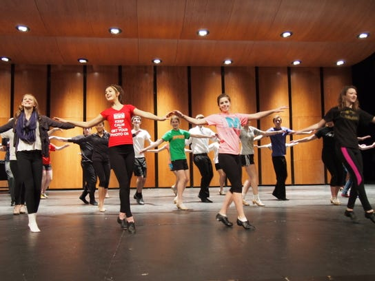 TAND FHS Dance Rehearsal (3).JPG