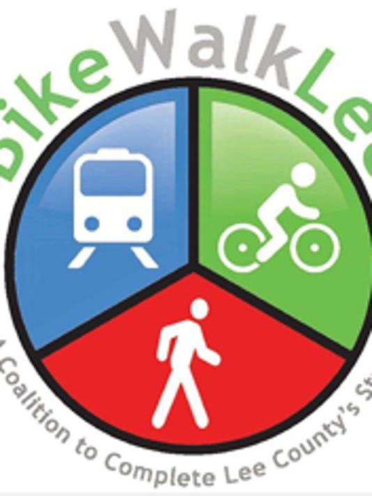 BikeWalkLeeSmall.jpg