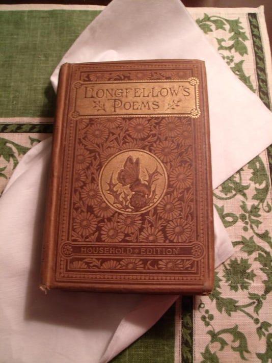 Old-Book-longfellow