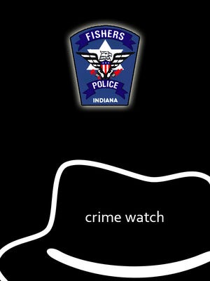 The Fishers Police Department released a mobile application, Fishers Crimewatch, to help residents report suspicious activity.