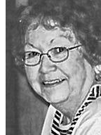 Donna L. Sills, 78