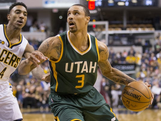 636256474963062938-UtahPacers-RS-53.jpg