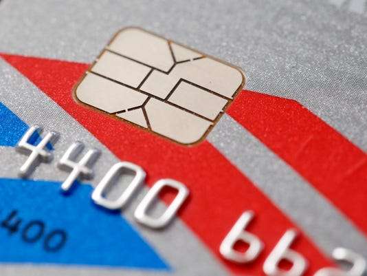 AP CREDIT CARD CHANGES Q AND A F USA PA