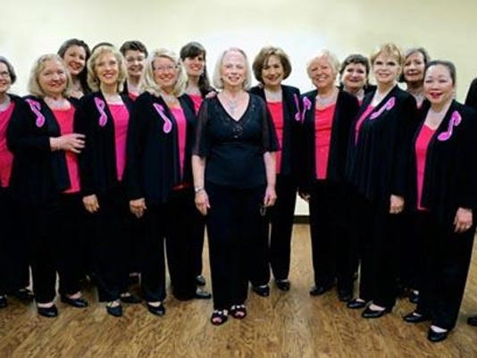 notables-singers-600px-wide-3