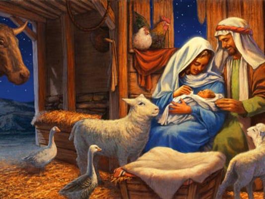 story-of-christmasnativity.jpg