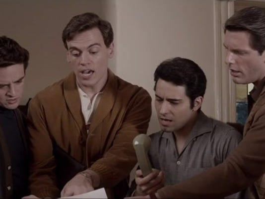 jersey-boys-movie-trailer-released-ftr-1.jpg