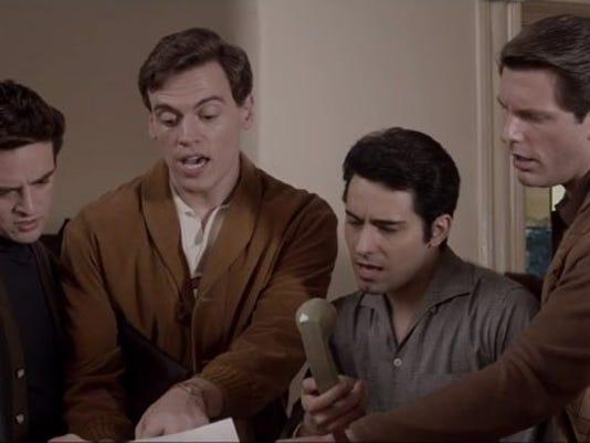 jersey-boys-movie-trailer-released-ftr-1.jpg