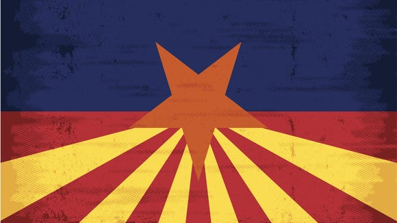 It'll be up to Ducey whether to essentially take away