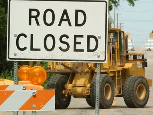 635779362141990255-News--Road-closed