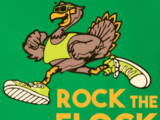 636144015883588891-rock-the-flock-bird-with-green-background.png