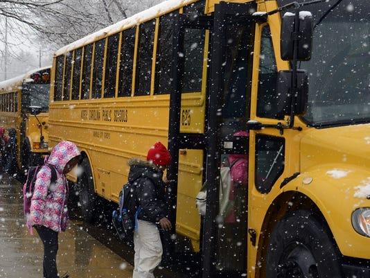 school board meeting postponed.jpg