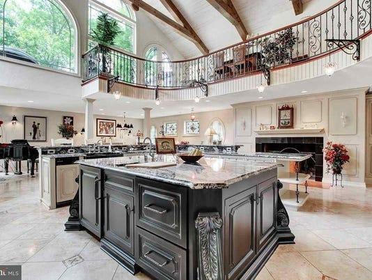 636476551690512458-kitchen.jpg