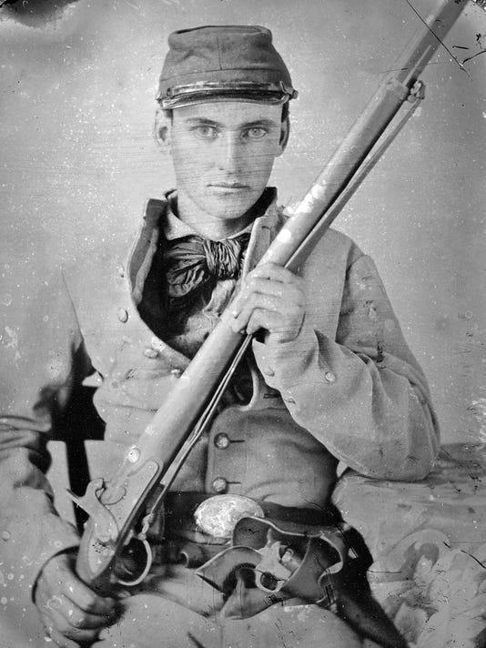 Fierce Confederate.jpg