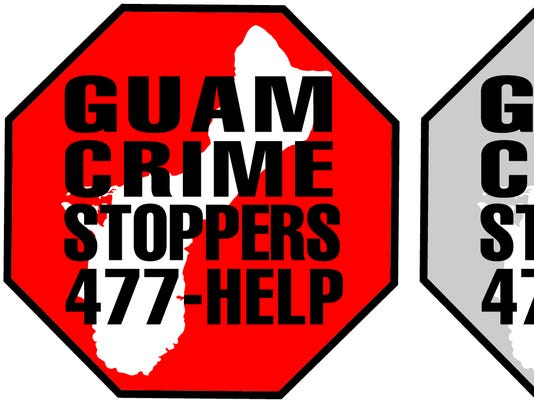 635709942748059740-CrimeStoppers