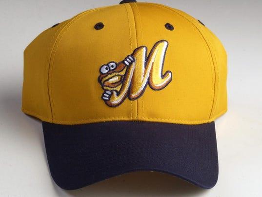 635699185859043507-Biscuits-hat
