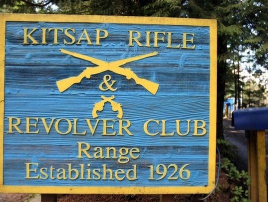 Kitsap Rifle and Revolver Club.JPG