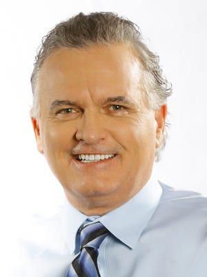 Dr. Stephen L. Barrett