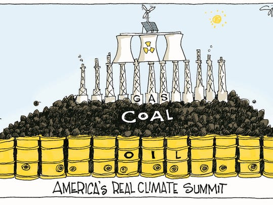 VTD0923 Cartoon Climate summit color.jpg