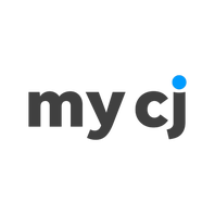 The 6 benefits of a MyCentralJersey.com digital subscription