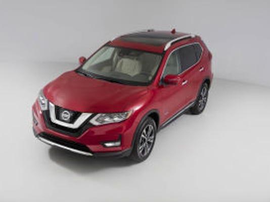 636172530946225171-2017-Nissan-Rogue-Hybrid-01.JPG