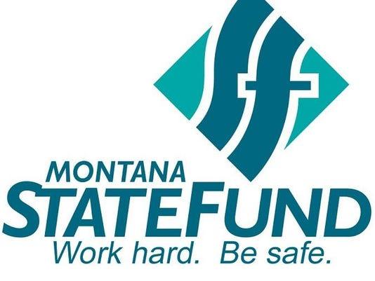 -Montana State Fund logo.jpg_20131119.jpg