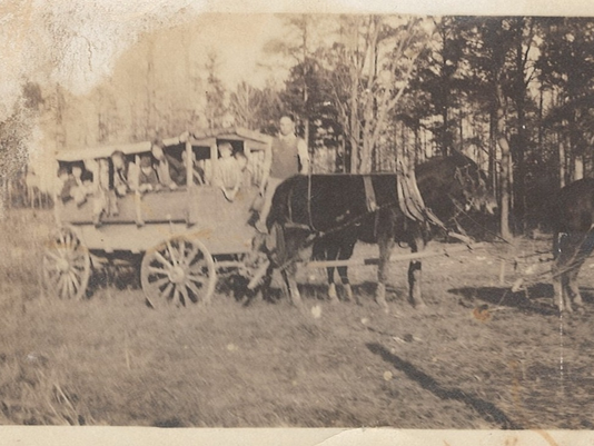 Early-School-Bus-in-Houston-County-undated.png