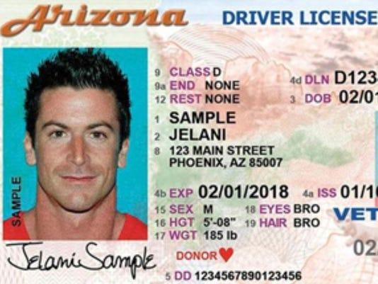 635606393133158837-az-drivers-license